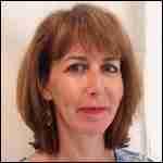 Dr Juliette Cohen