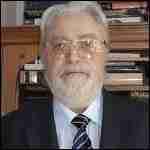 Professor Tony Hale