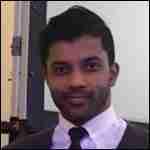 Dr. Ritesh Sinha