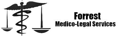 Forrest Medico-Legal Services